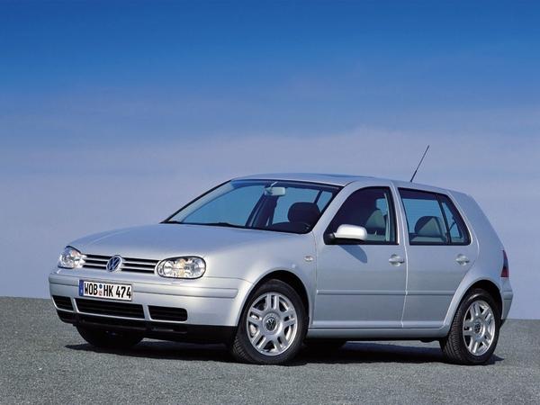 S7-modele--volkswagen-golf-4