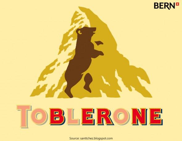 Toblerone_berne_ours_logo