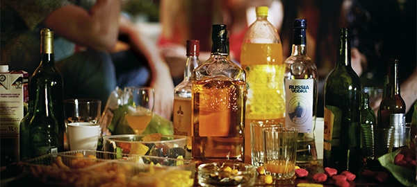 Tout-savoir-sur-l-alcool