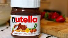 7 choses que les amoureux de Nutella doivent savoir