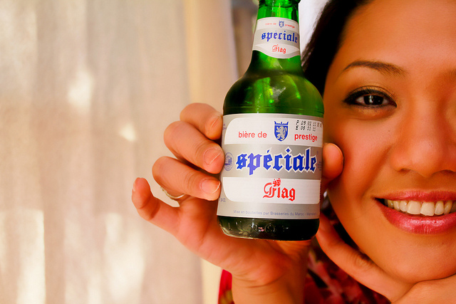 biere-speciale