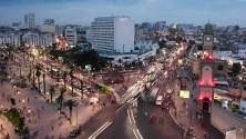 10 avantages de vivre à Casablanca