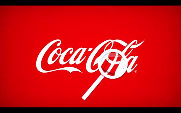 coke-denmakr