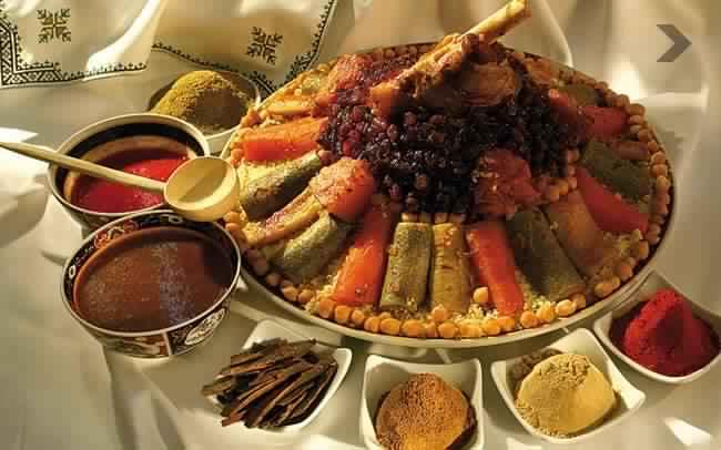 couscous-riadvenezia