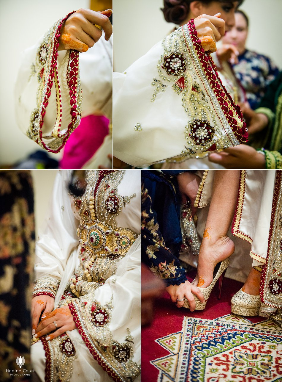 destination,wedding,mariage,marocain,Agadir_0012