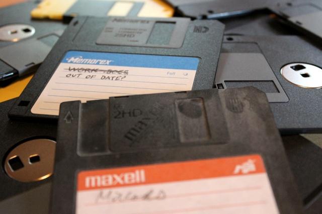 disquette_2
