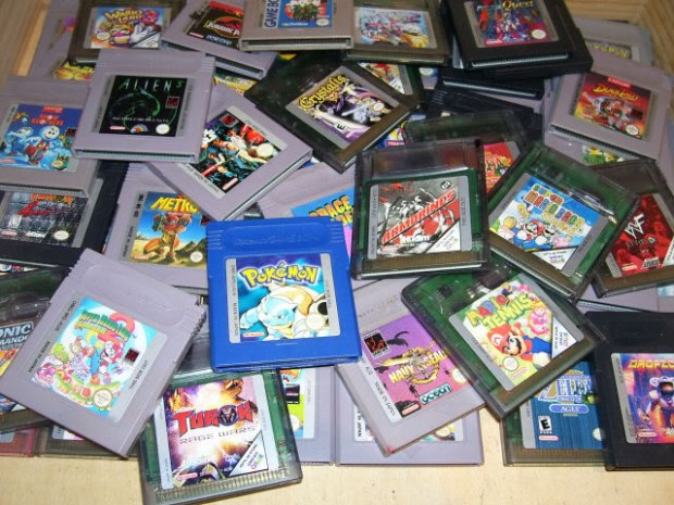 game-boy-games-620x465