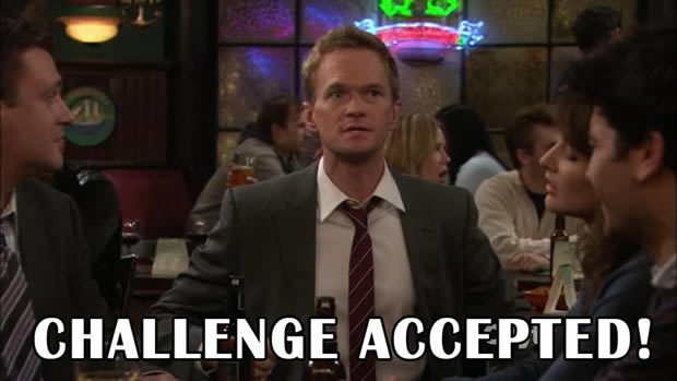 hdr-challenge-accepted-himym2
