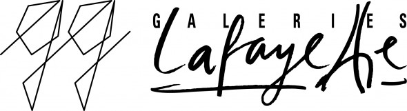 logo-GDG1