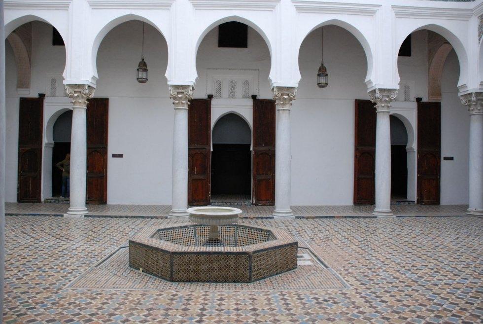 musee-de-la-kasbah_212333