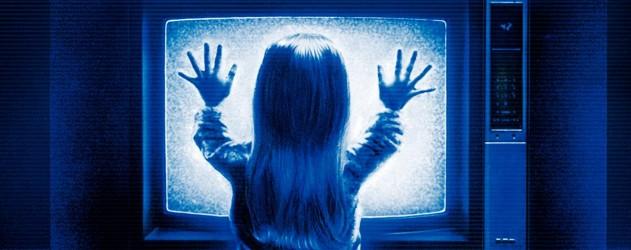 quel-film-pour-Halloween-631x250.jpeg
