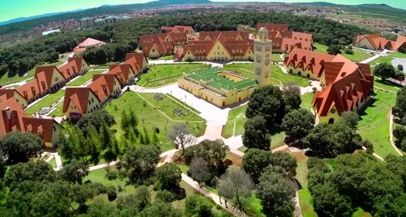 signes-al-akhawayn-university