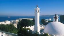 Mon Beau Maroc : Tanger, la perle du nord
