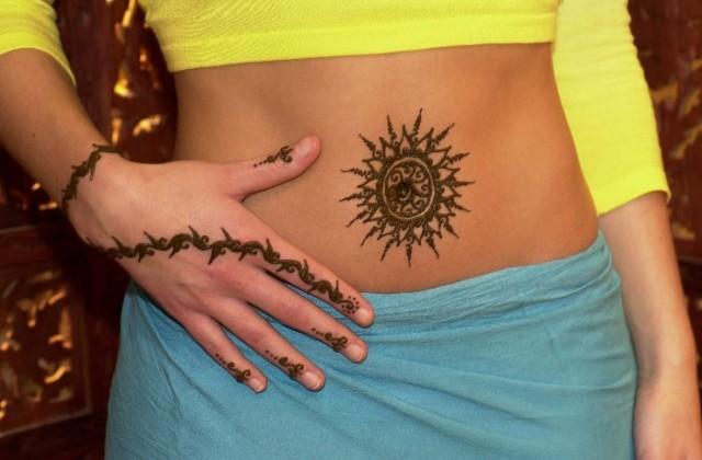 tatouages-au-henne-charme-d-orient-4670334tmdwt