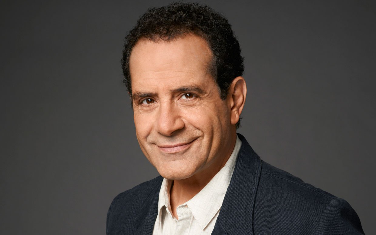 tony-shalhoub-we-are-men-ftr