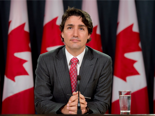 trudeau_transparency022
