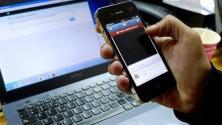 Le marché Internet au Maroc : Les chiffres qu'il faut retenir