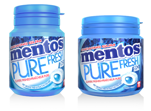 MENTOS_PURE_FRESH_BLAUW