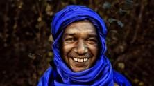 #JeDéfieMonMaroc : Le Maroc sous un autre angle – 1ère partie