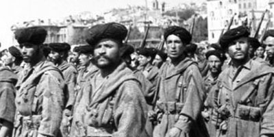 ancien-combatant-marocain-2014-08-15