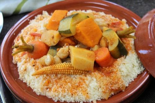 couscous-algerien_4