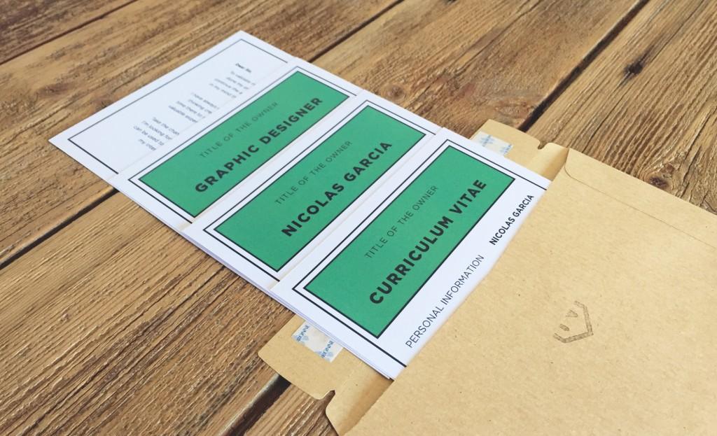 cv-monopoly-garcia-nicolas-cartes-1024x623