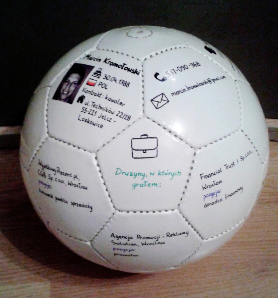 cv-original-ballon-foot-club-insolite-956x1024