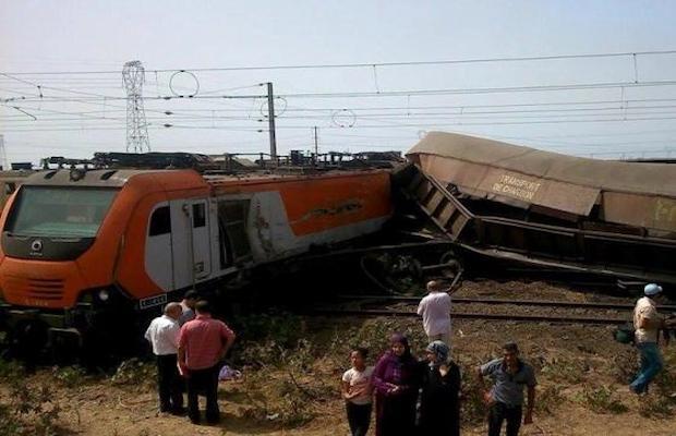 deraillement-train-casa-