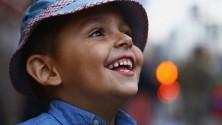J'imagine mon Maroc : Et si les marocains étaient le peuple le plus heureux du monde?