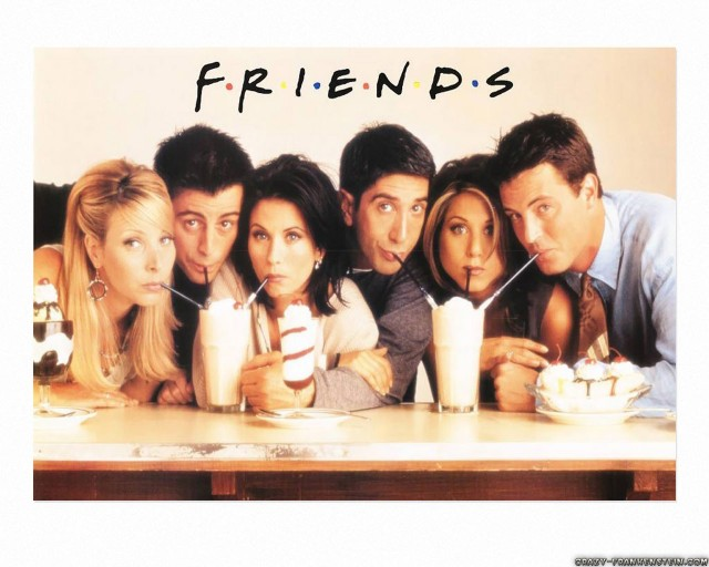 friends-tv-versability-lifehack-Brian-Penny