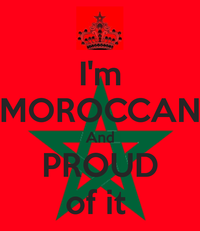 i-m-moroccan-and-proud-of-it