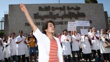 Fin du SCO : les étudiants en médecine ont gagné