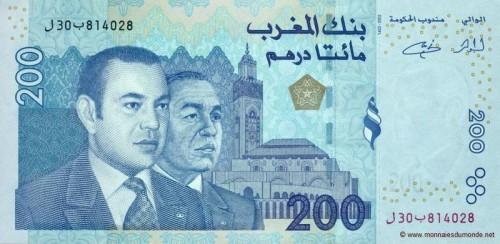 maroc_p71_r