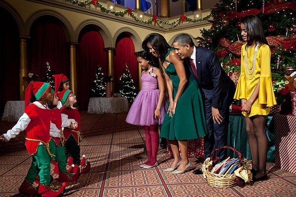 obama_new_043