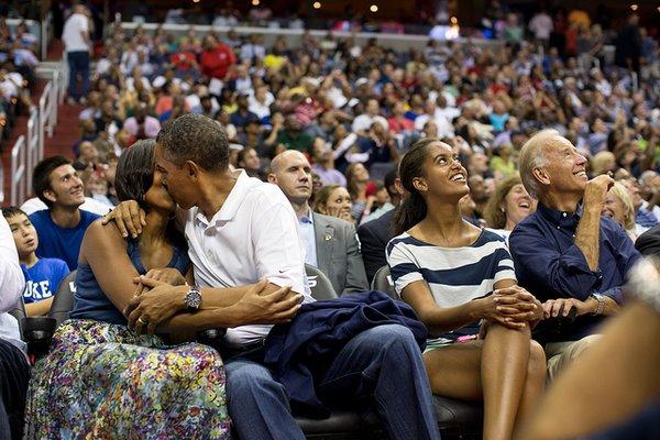 obama_new_058