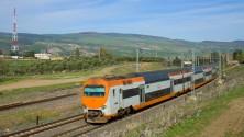 9 raisons d'adorer les trains marocains