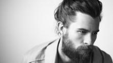 No Shave November : La saison de la barbe