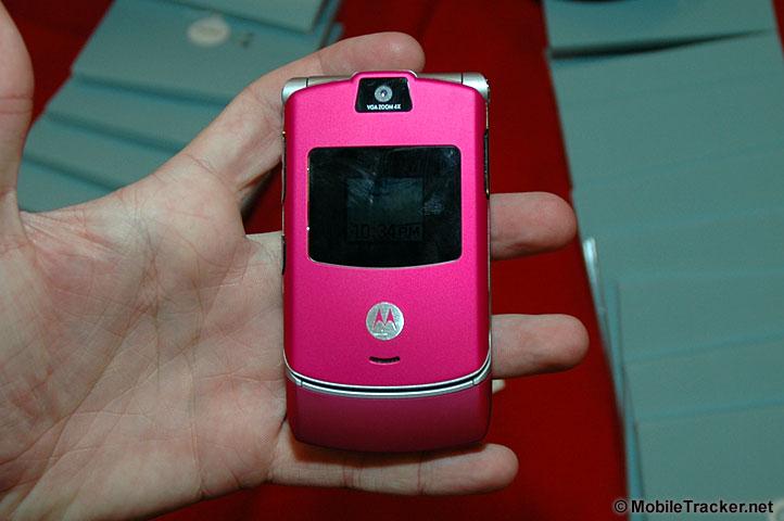 pink-razr
