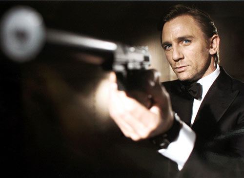 quantum-solace-james-bond-daniel-craig