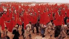 9 faits qu'il faut savoir sur le Sahara Marocain