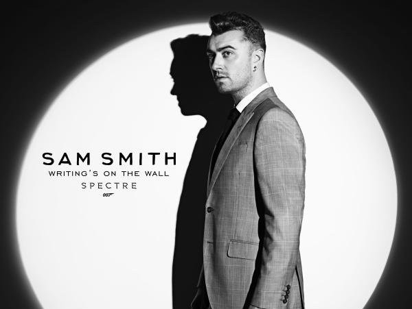 sam_smith_writing_on_the_wall_1-600x451