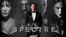 Spectre : 7 raisons d'aller voir le nouveau 007