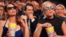 15 situations que seuls les vrais cinéphiles connaissent