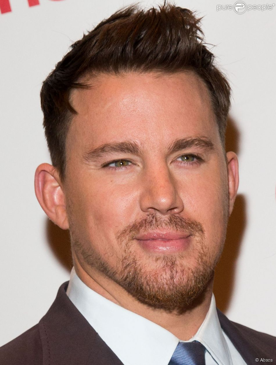 1475432-channing-tatum-pictured-arriving-at-950x0-1