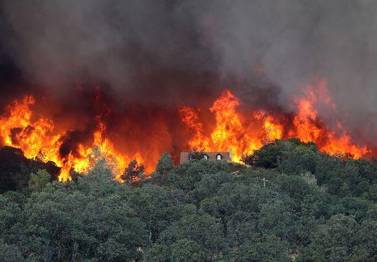 4708215_6_e414_incendie-dans-la-region-de-lower-lake-en_6ae5a22510ba0480d9b3d027479149d1
