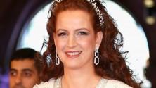 Lalla Salma élue parmi les plus belles « First ladies » au monde