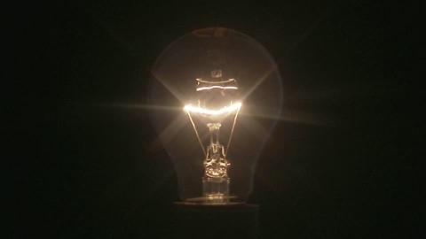 584796508-inspiration-concept-on-electricity-lights-on-light-bulb