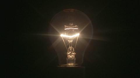 584796508-inspiration-concept-on-electricity-lights-on-light-bulb
