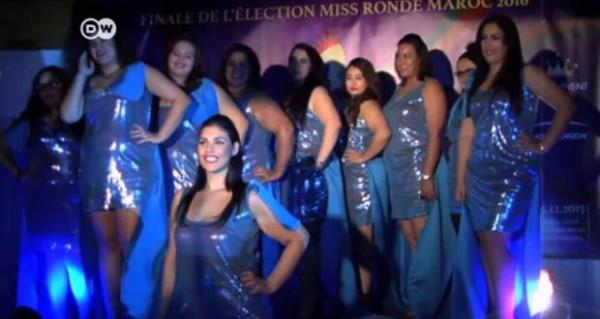 Afrae-Bahla-Wins-Miss-Fat-Morocco-e1449789342184