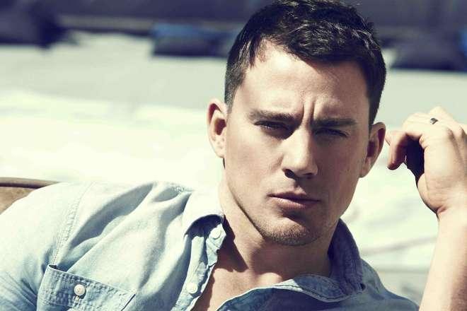 Channing-Tatum-hot-wallpapers-L.jpg